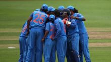 ICC Women's World Cup 2017: India will beat England in the final on Sunday, says Sourav Ganguly