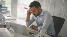 Permanecer sentado por mucho tiempo afectaría tu cerebro