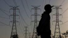 Carga de energia do Brasil recua 3,4% em junho, mas dá sinais de recuperação, diz ONS