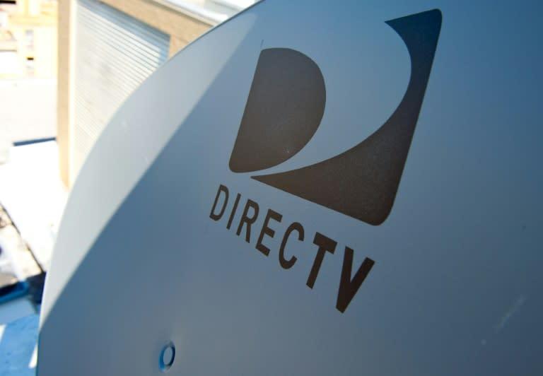 DirecTV races to de-orbit satellite it fears could explode