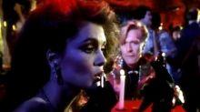 Remembering when Lisa Vanderpump ruled in ABC's cult movie 'Mantrap'