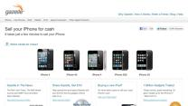 Top 3 Tips to Get the Most Money for Your Used iPhone