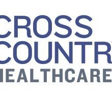 Cross Country Healthcare to Attend the Jefferies 2021 Virtual Healthcare Conference