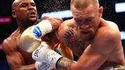 Boxe - Floyd Mayweather veut se lancer en MMA