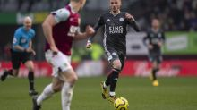 Foot - ANG - Leicester - Leicester prolonge et blinde James Maddison