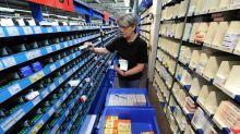 Wie sich der Pharmahändler Phoenix gegen Konkurrenten wie Amazon wappnet