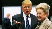 """Gli audio rubati alla sorella di Trump. """"Donald è crudele, bugiardo, senza principi"""""""