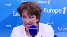 """Culture et coronavirus : """"Faisons d'une catastrophe une opportunité"""" exhorte Roselyne Bachelot"""
