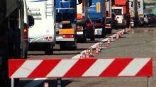 """Autostrade, De Micheli: """"A breve stop disagi in Liguria, non potevamo rinviare controlli"""""""