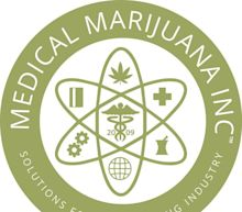 HempMeds®, Subsidiary of Medical Marijuana, Inc., Launches CBD Topical and Beauty Products at Gelson's Market