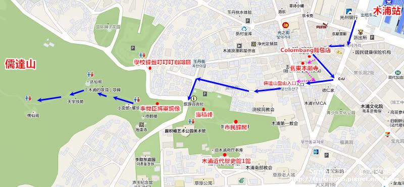 位置圖-3.jpg