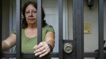Son libres pero tienen deudas: los exconvictos de Florida que no pueden votar