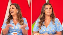 Kelly Brook defends criticism for editing and slimming down her photos