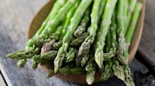 Asparagus: Health benefits and meals to make with the versatile spring vegetable