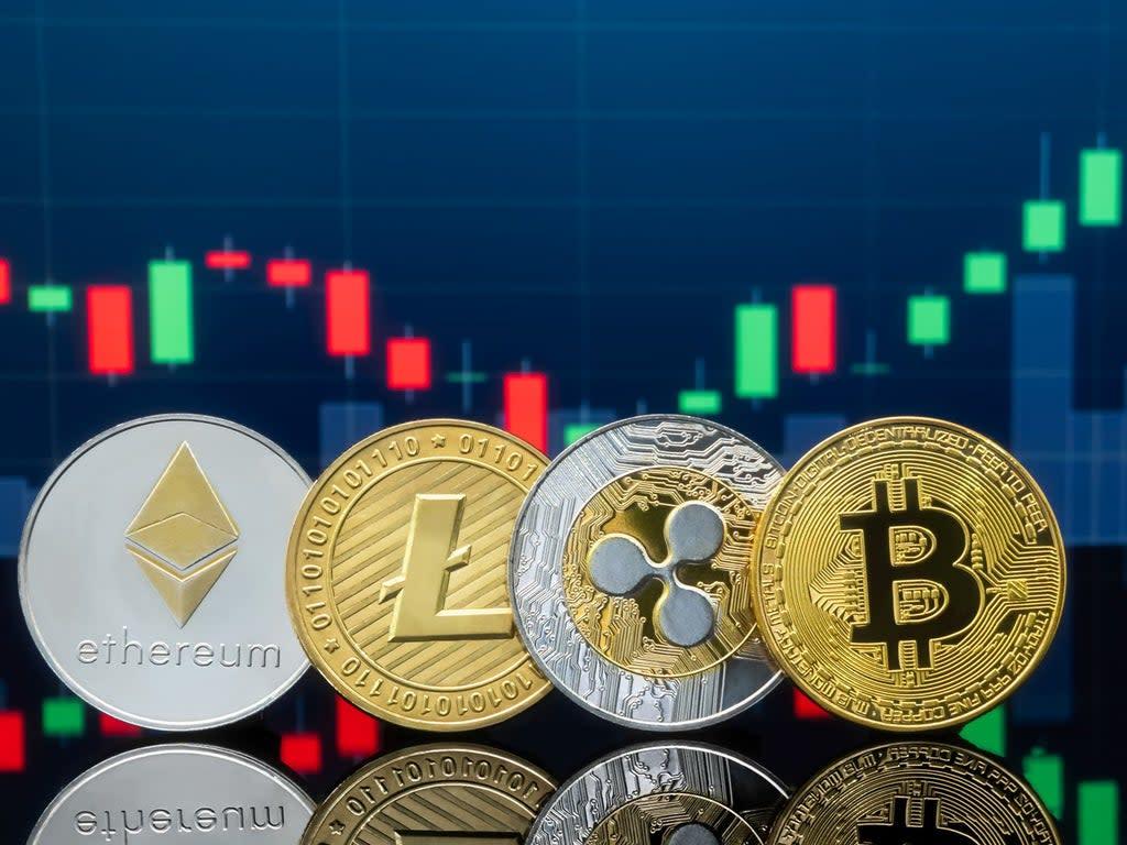 1000 bitcoin)