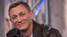 Wissenschaftlich bestätigt: Daniel Craig ist unattraktivster Bond aller Zeiten