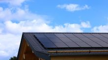 SinglePoint Subsidiary Direct Solar Making Major Headway as Expansion Continues