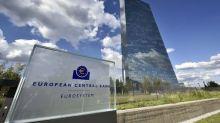 Borsa, Milano volatile -0,2%, Ue in lieve rialzo, spread giù a 224