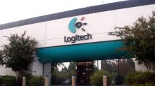 Logitech (LOGI) Q3 Earnings Beat, Up Y/Y, Guidance Raised