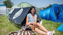 Confessions of an eco-Glastoneer: how sustainable is it to be a green festival-goer?