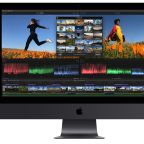 Apple's Final Cut Pro X just got a big update -- here's what's new