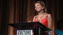 Epic Records' Sylvia Rhone Cautions 'Feeding Frenzy' Will 'Dilute' Hip-Hop