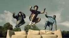 'Atlanta': Donald Glover's Amazing New Comedy