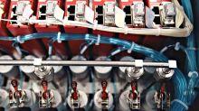 Ichor Holdings Upgraded To Strong Buy; Veeco Rallies On Earnings Report