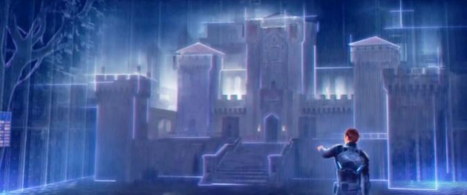 'Doom' creators pull 'Blackroom' Kickstarter after four days