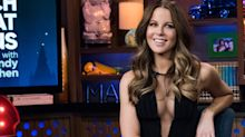 Kate Beckinsale fed up over body shaming: Let's make this nonsense 'as archaic as smoking on planes'