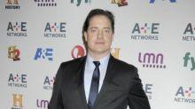 La Asociación de la Prensa Extranjera de Hollywood inicia una investigación contra su antiguo presidente
