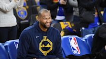 Sources: DeMarcus Cousins attempted to get cleared to return from injury a few weeks ago