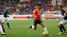 Foot - L1 - Lorient - Lorient: Julien Ponceau reste sous contrat