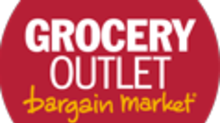 Grocery Outlet Holding Corp. Announces First Quarter Fiscal 2021 Earnings Release and Conference Call Date