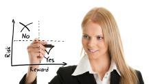 Better Buy: Kinder Morgan, Inc. vs. Enterprise Products Partners L.P.