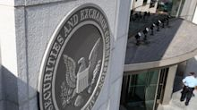 SEC approves experiment with stock exchanges on issues raised by high-speed trading