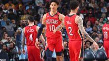 Mock Trade Negotiations: New Orleans Pelicans