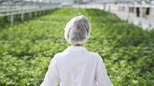 Aphria exits U.S. for now with sale of interest in Liberty Health Sciences
