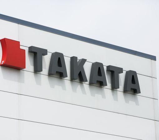 An Exploding Truck Full of Takata Airbag Parts Killed a Woman in Texas