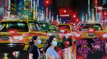 CDC Plans Dual Flu-Covid Test; Latin America Surge: Virus Update
