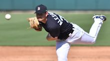 Tigers move Tyler Alexander to rotation, Daniel Norris to bullpen for now