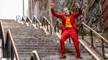 From 'Joker' to 'Knives Out' here are the biggest questions about the 2019 Toronto International Film Festival