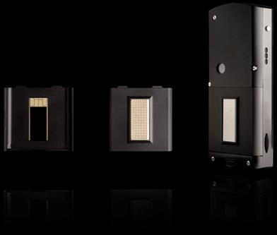 Luxury, meet ridiculous: the Mobiado Luminoso battery cover flash drive