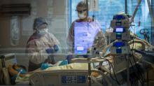 Médicos consideram que o pior da pandemia ainda está por vir, mostra pesquisa