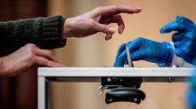 Covid-19: faudra-t-il reporter les élections départementales?