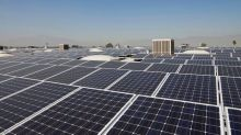 Why You Should Invest In Green Energy Right Now