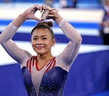 Hmong Americans are often obscured by model minority myth. Why Suni Lee's win means so much.