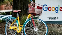 Google rolls out $1 billion plan to build up to 20,000 new homes in the Bay Area