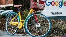 Google Cloud hires 27-year SAP veteran to lead customer operations