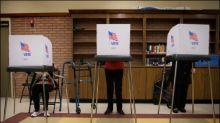 Republikaner distanzieren sich von Trump-Vorstoß zu Verschiebung von Wahlen